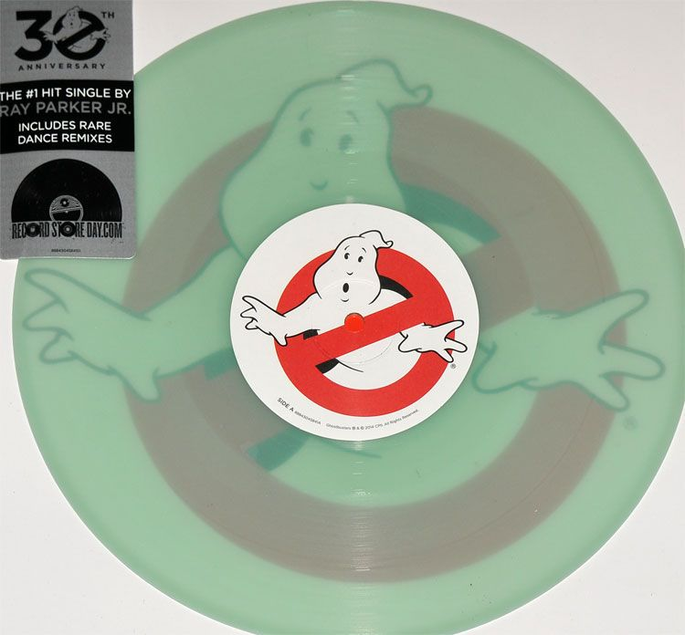 Check Out This List Of Unique And Unusual Vinyl Records That Are Rare Weird Or Straight Bizarre Ice Wood Gl Even Human Blood