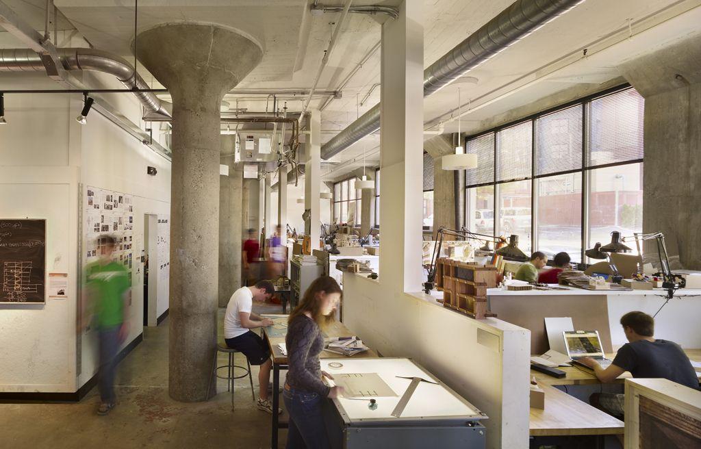 Architecture Studio architecture studio | labs/classrooms | pinterest | studio, office