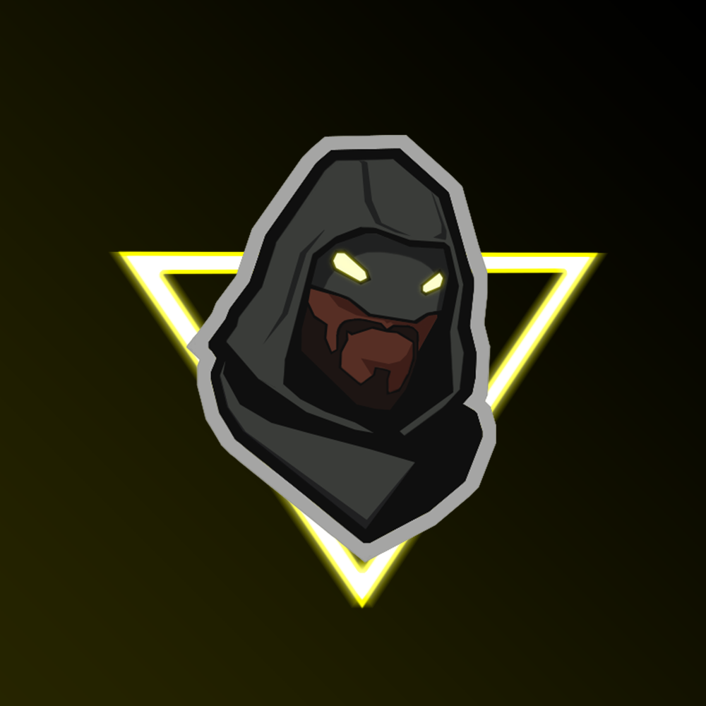 Fortnite Mascot Logo Cloaked Star Wallpaper Png Background With