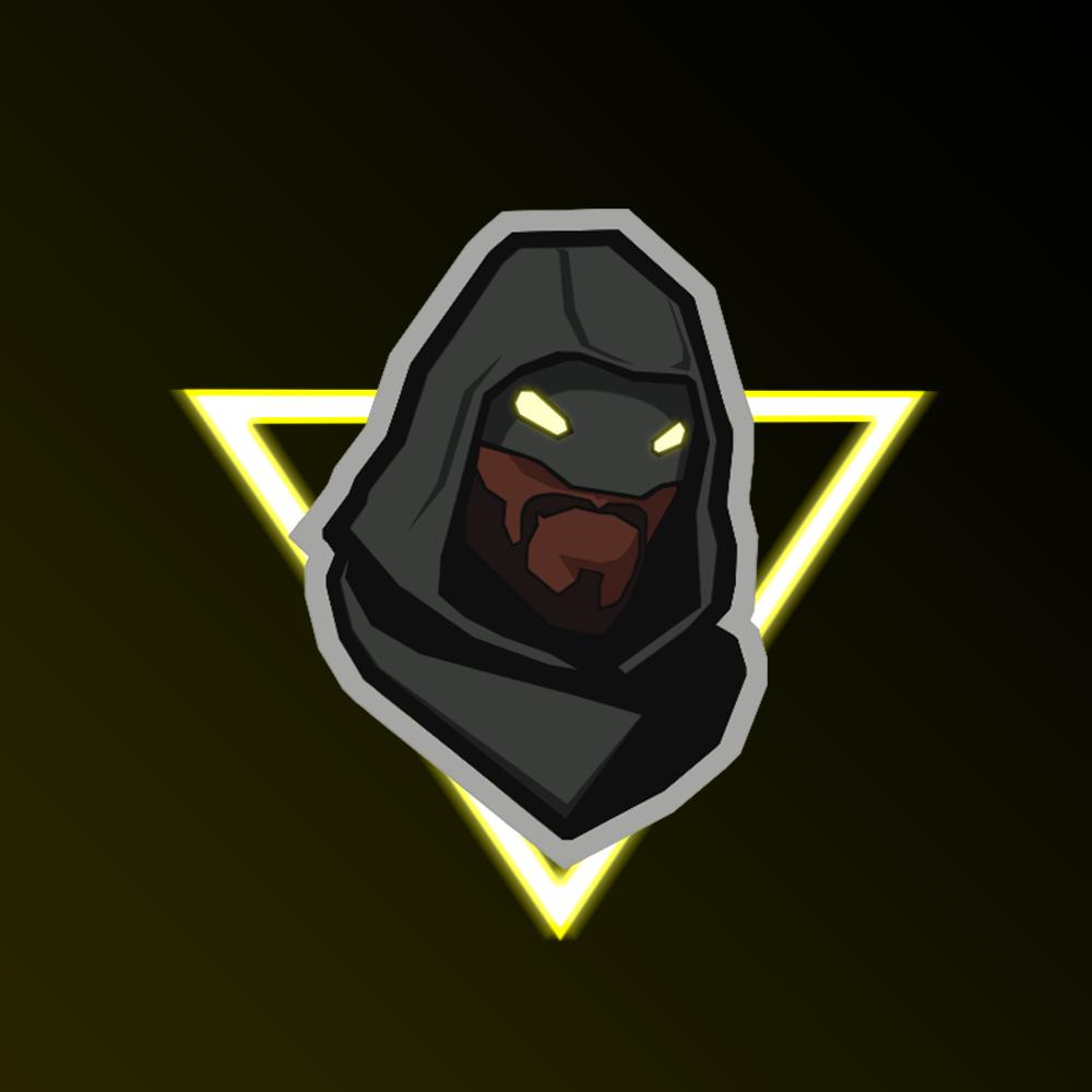 fortnite mascot logo cloaked star wallpaper png background