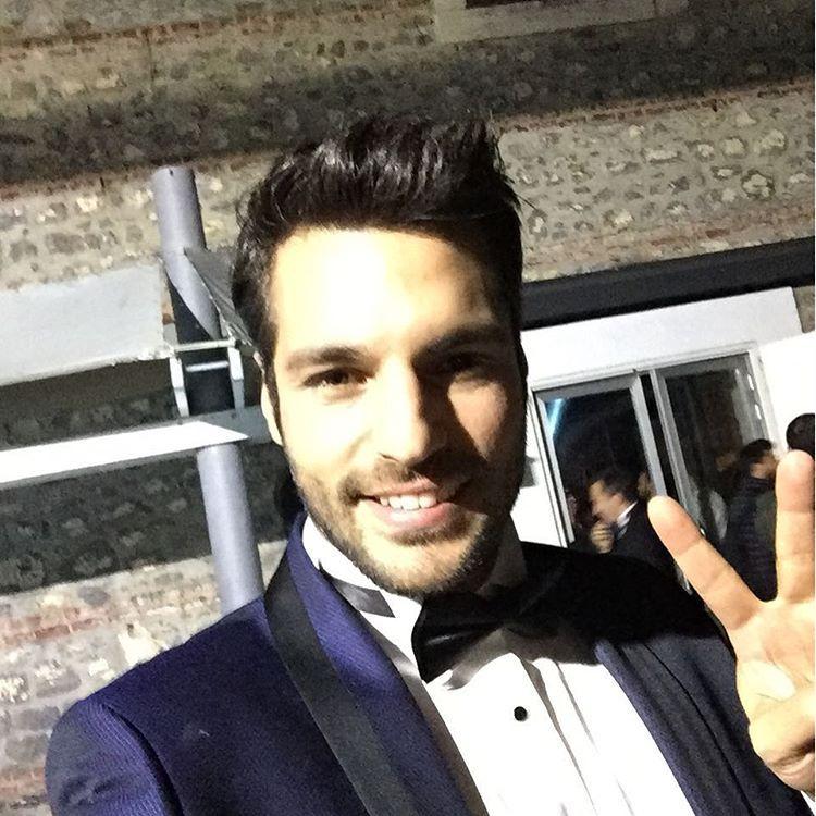 Serkan Cayoglu On Instagram After Party Mevsimi Instagram Instagram Posts Stress Relief