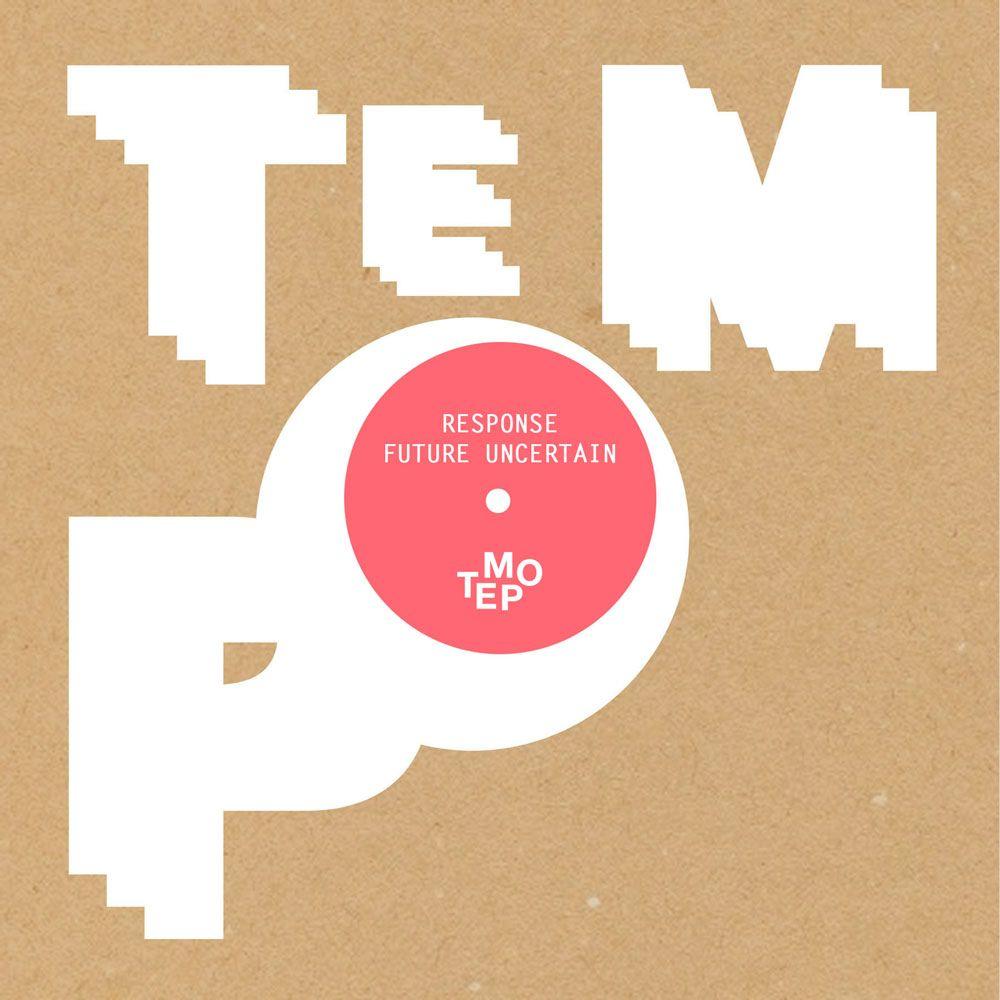 "New Tempo Records by Response ft. Pliskin ""Future Uncertain"" Tempo1210! Listen: https://soundcloud.com/temporecords/sets/response-future-uncertain-tempo1210-tempo-records-2016 Expected Releasedate: 05-12-2016 Pre-Order here: http://t3mpo.com/product/response-future-uncertain-tempo-records-tempo1210-id1210/ #drumandbass #jungle #music #records #crystal #clear #vinyl"