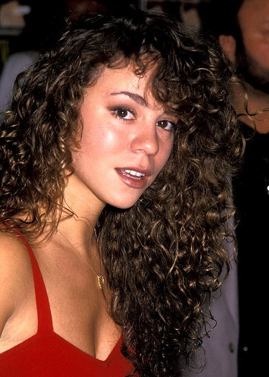 popular hairstyles in the 80s 3 80s my L i f e 80s - Curly Wig Hairstyles