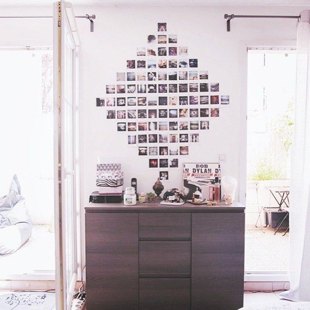 Still wondering how to decorate your white wall trust maudsan cheerz prints will