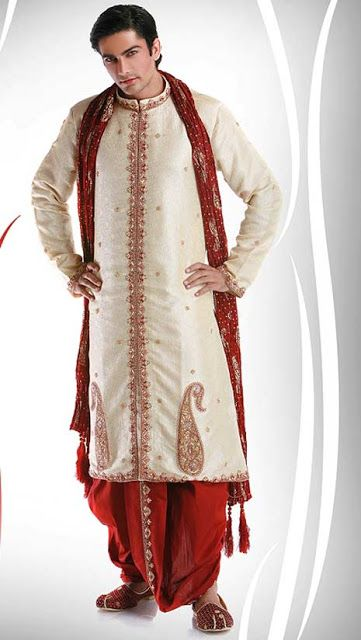 b5391600d2c Traditional Indian Clothing for Men and Women