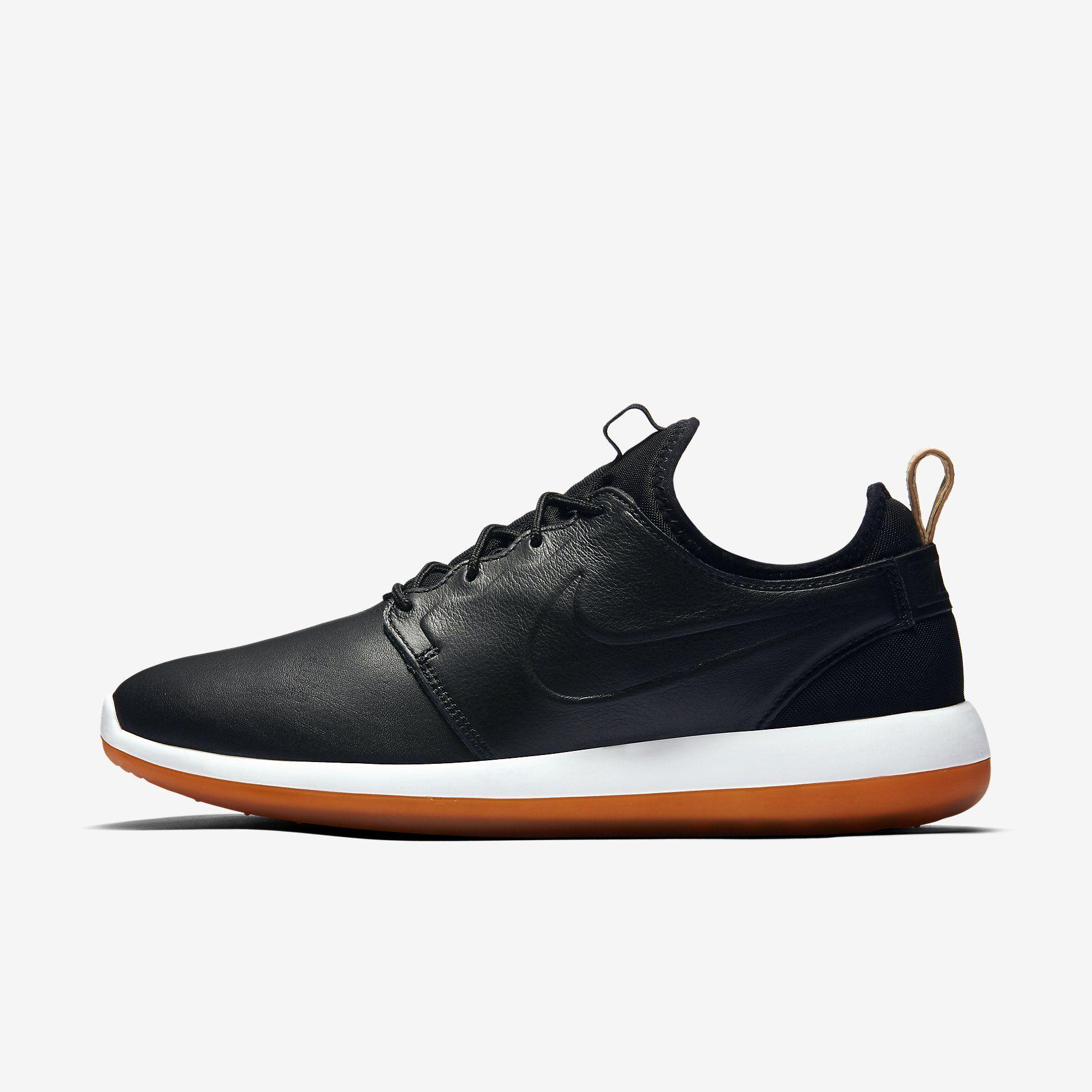 pretty nice a7cf5 9b886 Nike Roshe 2 Leather Premium | Fresh Kicks | Nike shoes ...