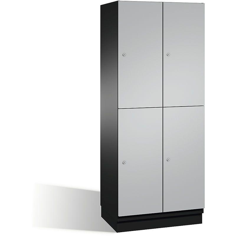 Rangement Utilitaire Locker Storage Storage Lockers