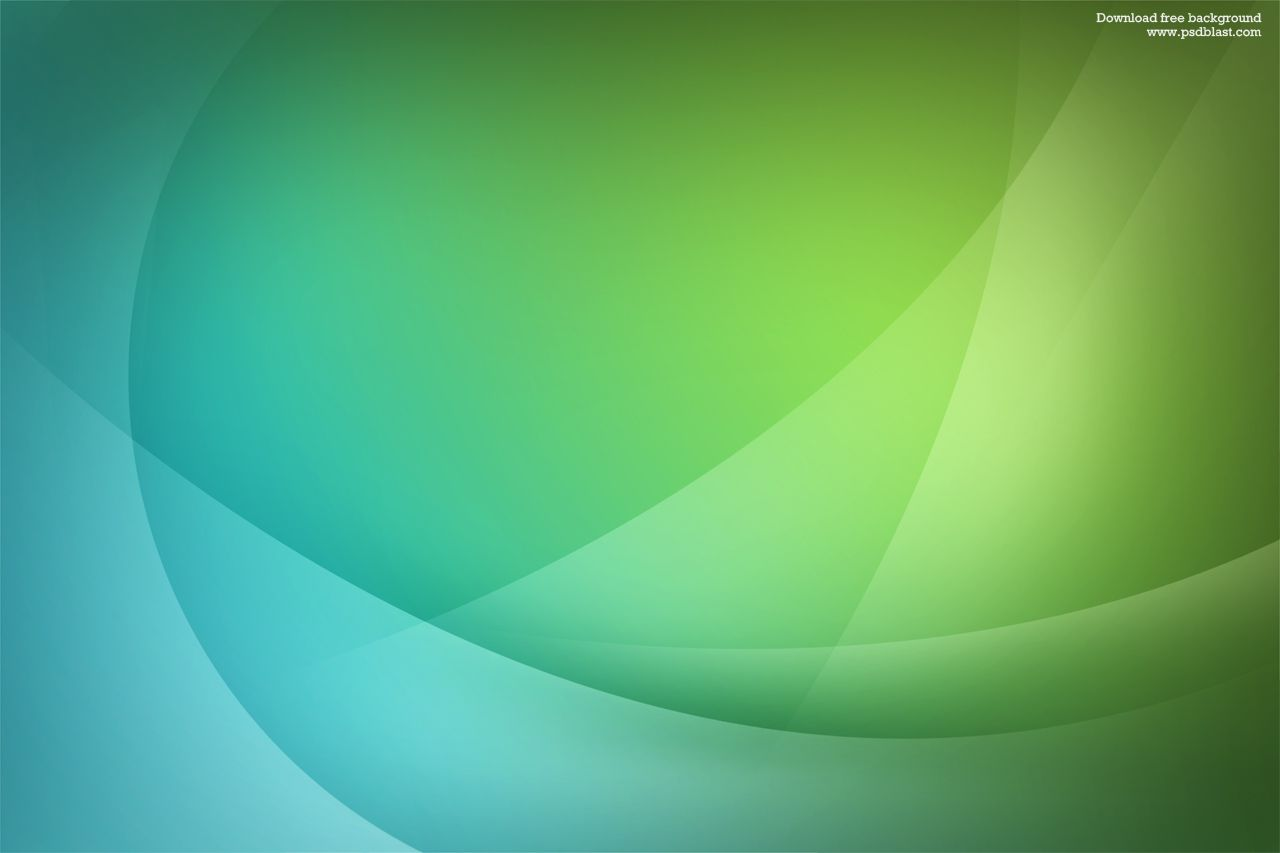White And Green Abstract Wallpaper High Resolution On Wallpaper