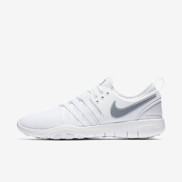 watch a115a ab3f3 Nike Free TR7 Women's Training Shoe | Keep Moving | Womens ...
