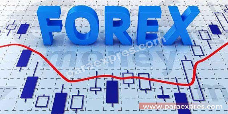 Very Forex ile para kazanmak really