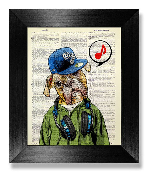 Hey, I found this really awesome Etsy listing at https://www.etsy.com/il-en/listing/198440202/music-art-print-home-office-decor-dorm