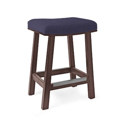 Tilley Counter Stool | Serena & Lily