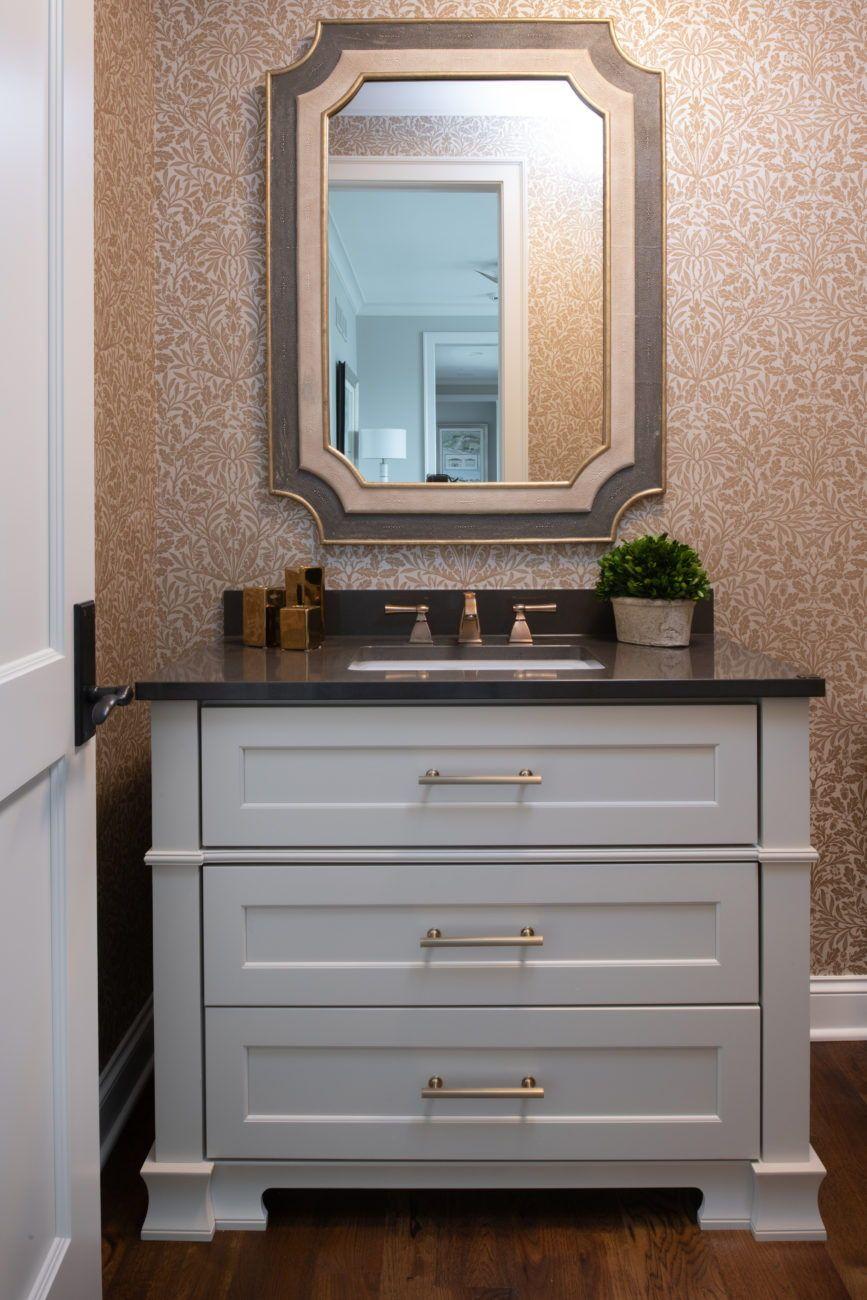39++ Bathroom vanity cabinets gold coast inspiration