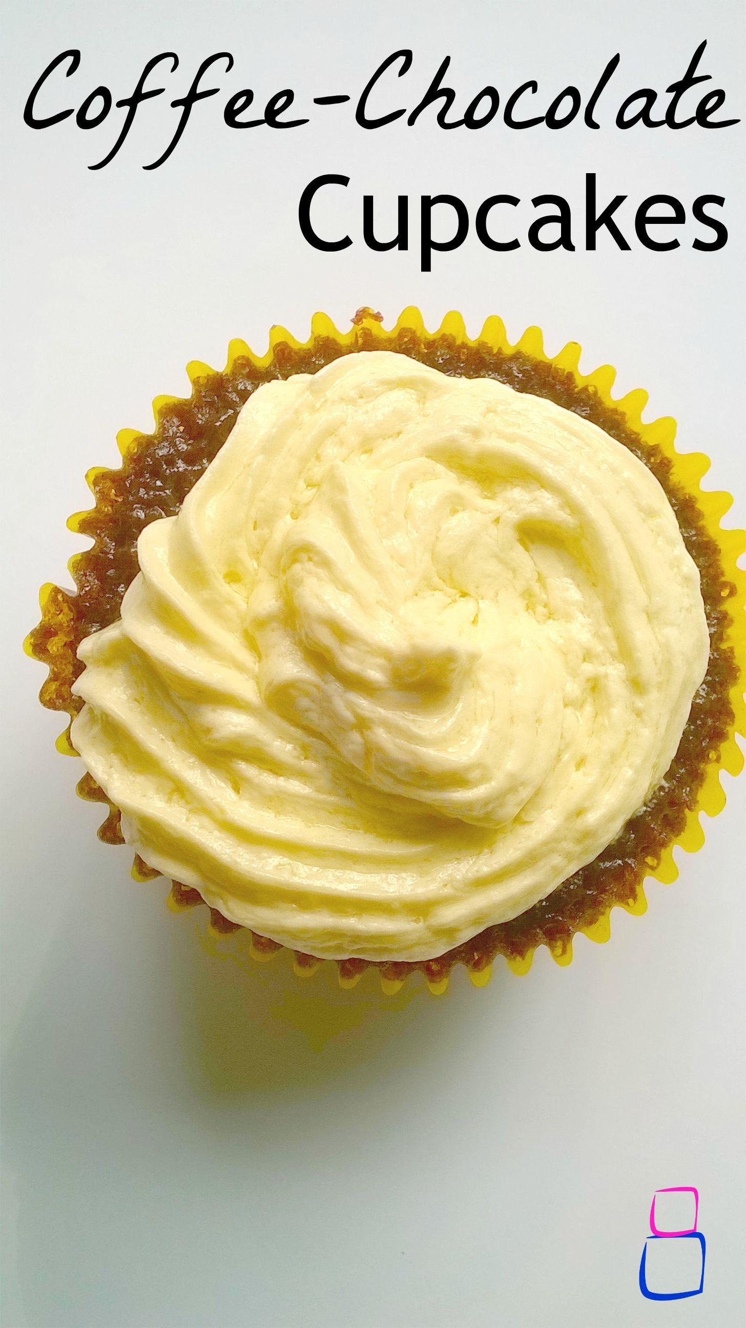 only 80 calories per cupcake Chocolate cupcakes
