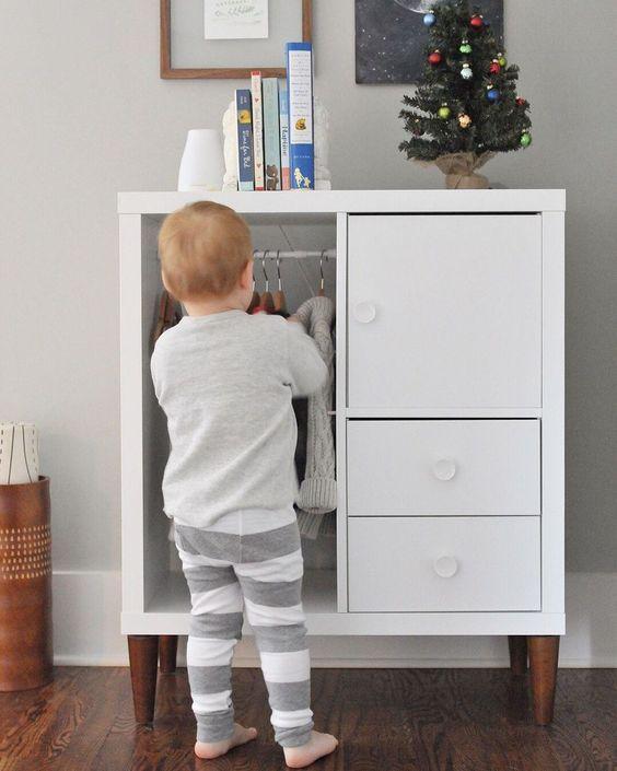 11 geniali Ikea hack