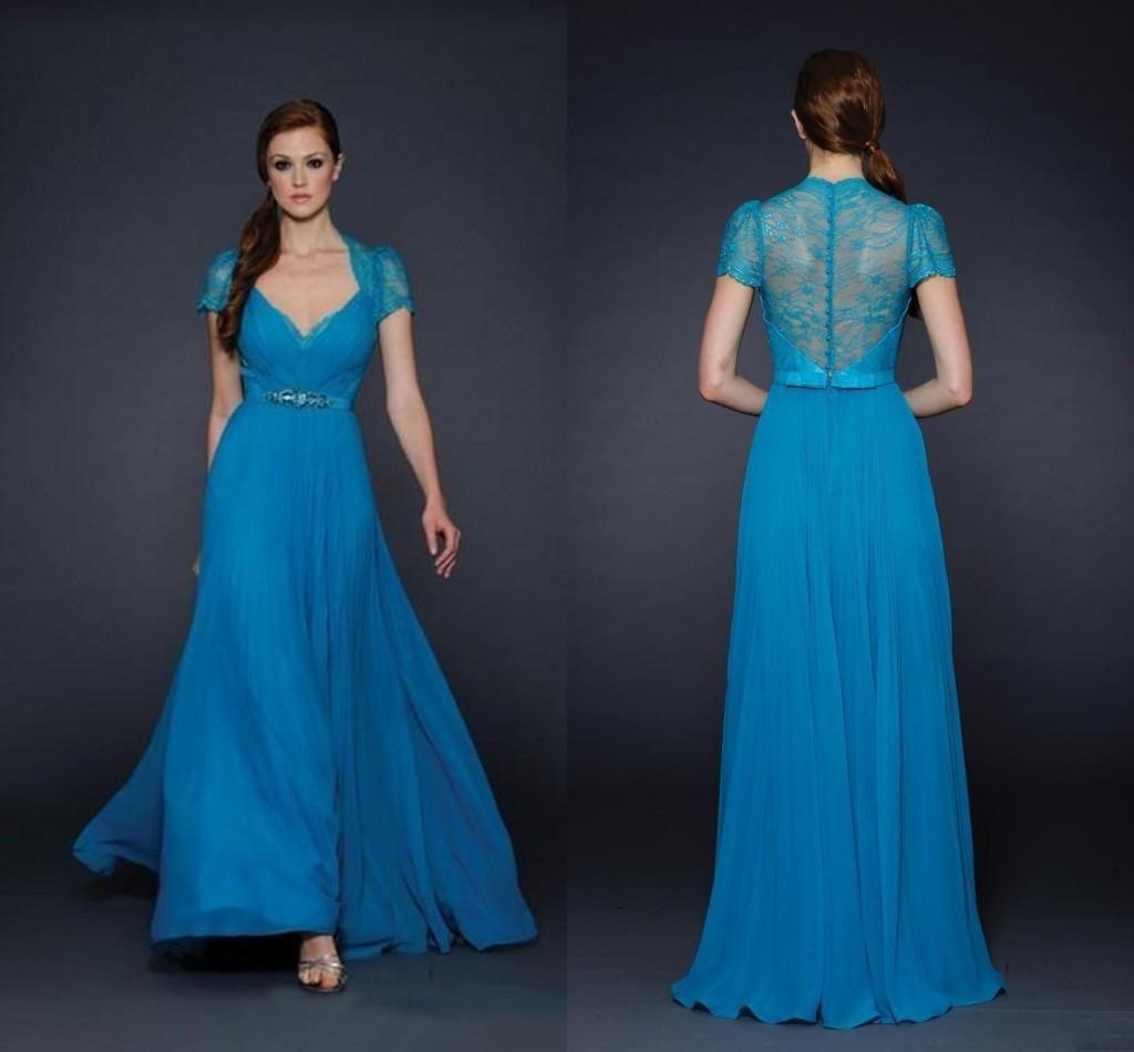 Blue Long Dresses for Weddings - Cute Dresses for A Wedding Check ...