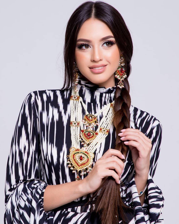 фото узбекский актрисалари название