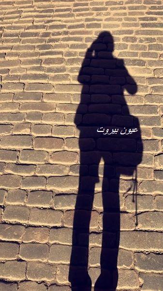 ممنوع الدخول الى عالمي Eyes Beirut الصفحة 15 منتديات انفاس الحب