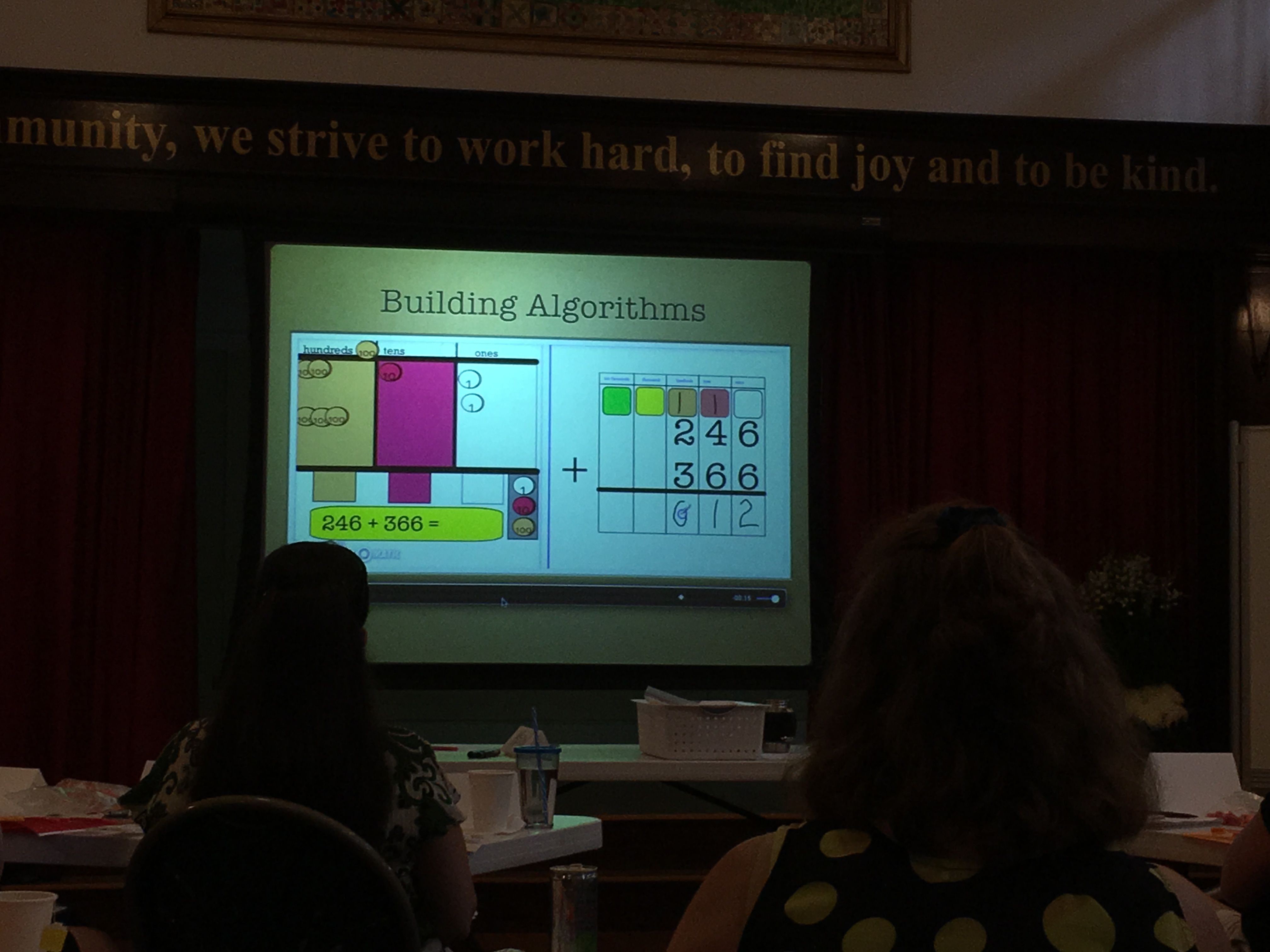 Pin By Ms Math Queen On Addition Amp Subtraction