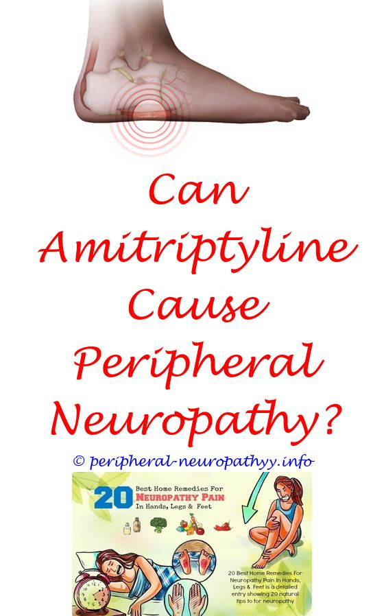 can alcohol abuse cause neuropathy peripheral neuropathy diabetic