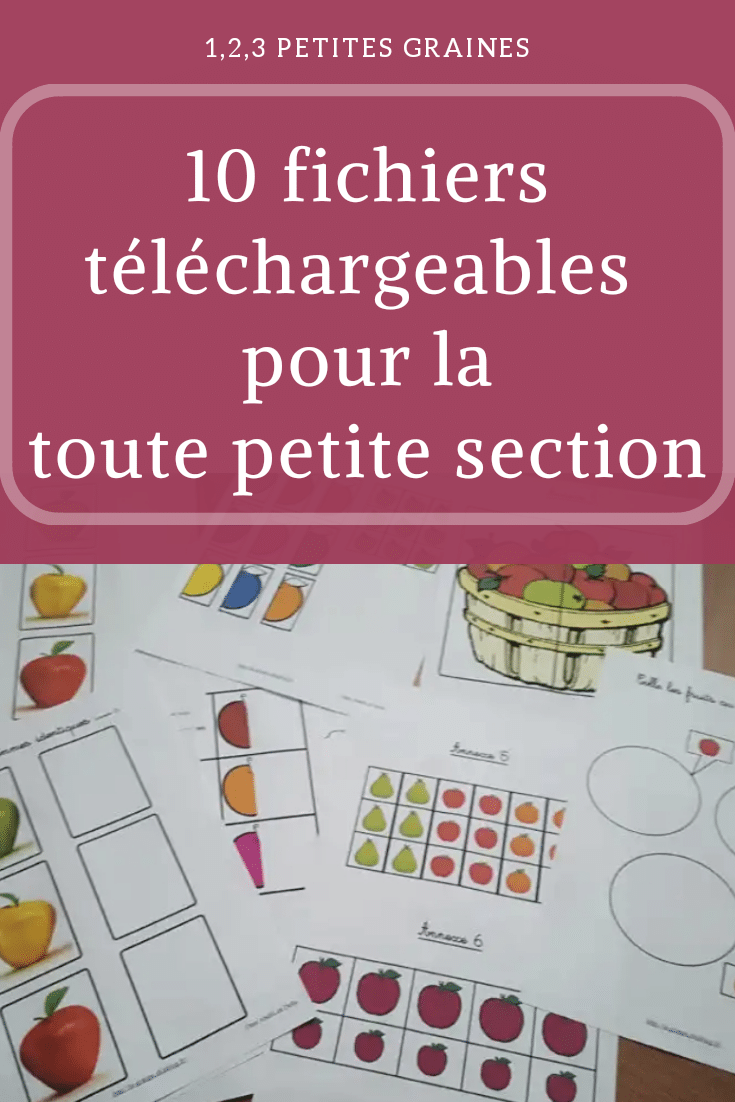 Affiches Sur Les Couleurs Kindness Activities Petite Section Montessori Activities