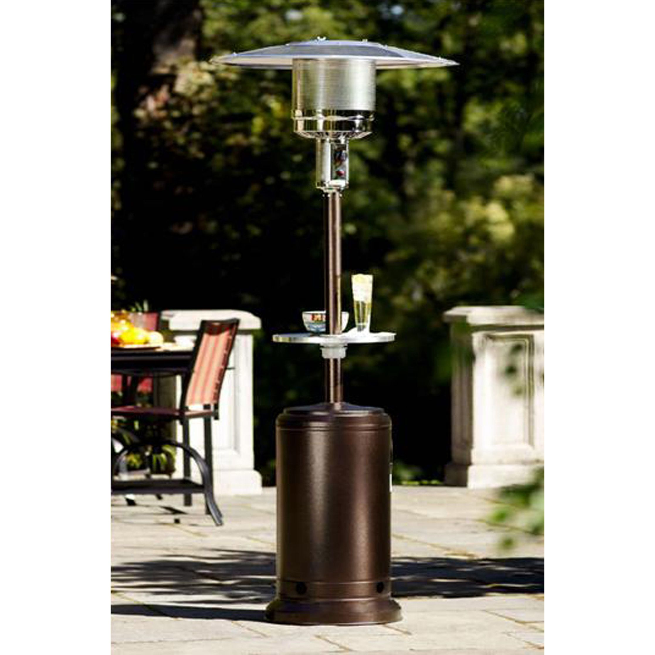 Pin by Patioheaterz on Patio Heaters Patio heater