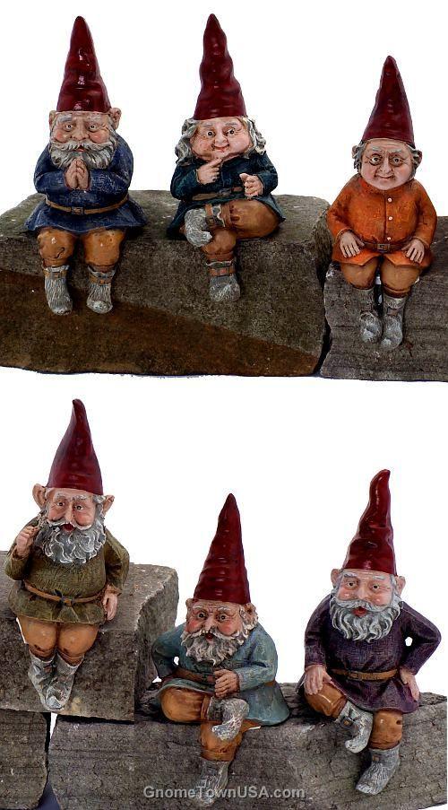 Shelfers..  http://www.gardenstatueshop.com/gnomes/2852+2855.cfm?source=googleaw=garden%20gnomes=exact