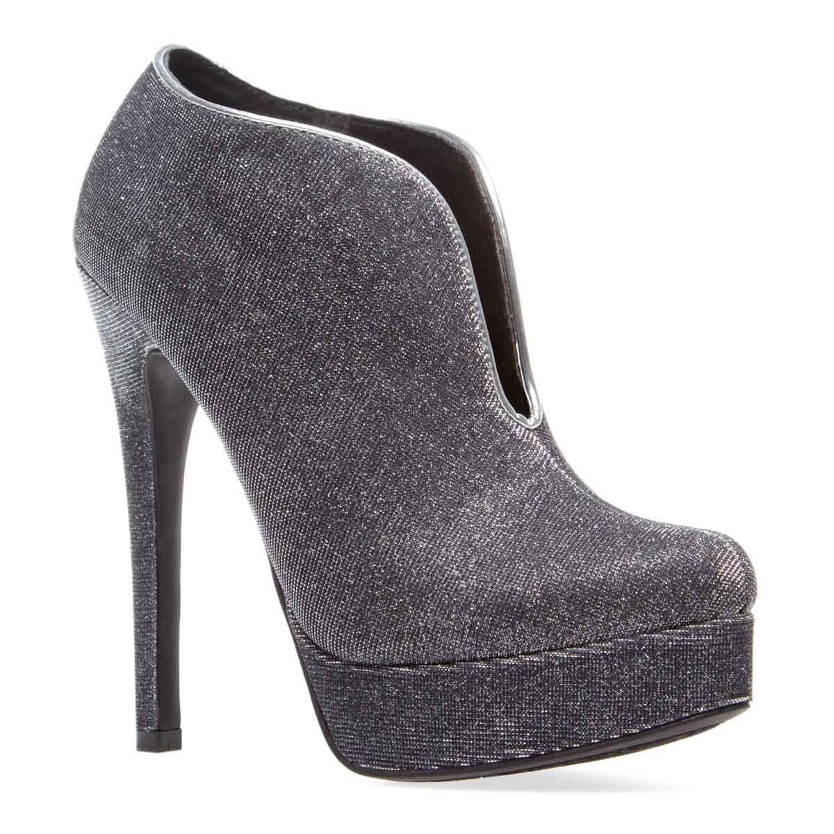 Lickety Split shoe