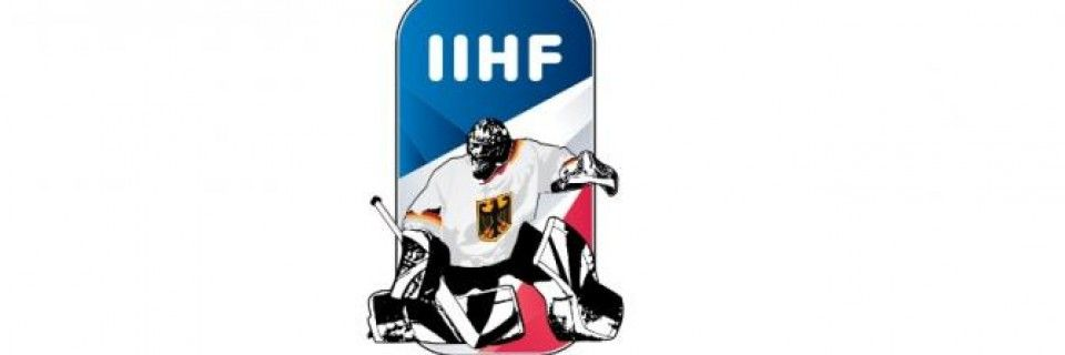 Pin On Eishockey