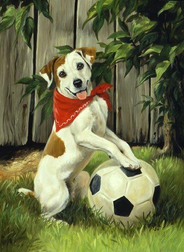 собака арт: 19 тыс изображений найдено в Яндекс.Картинках ...