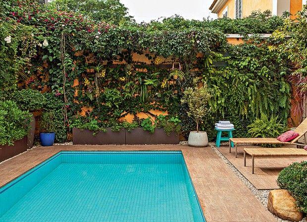 1000 ideias sobre Vinil Para Piscina no Pinterest  Casas e Paisagismo