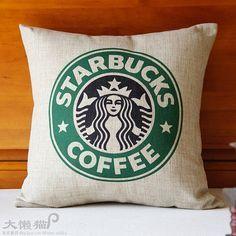 cute throw pillow - Google Search