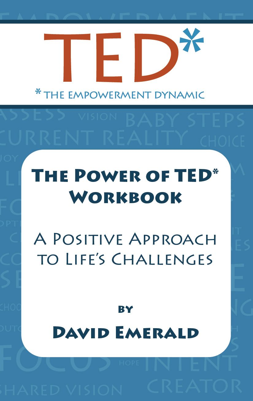 Workbooks psychology workbook : Pin by The Power of TED* on Books Worth Reading   Pinterest   Ted ...