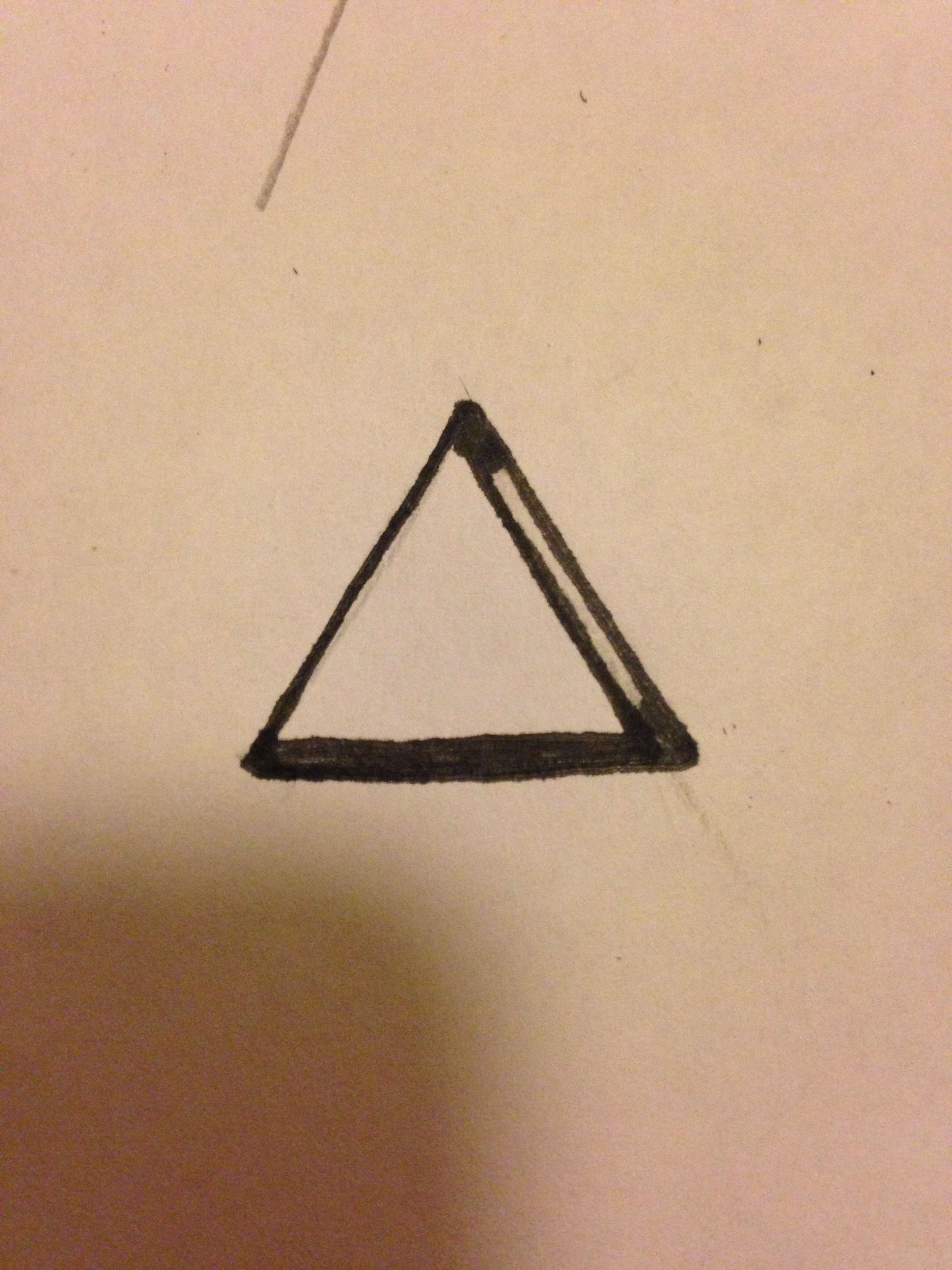 Delta Symbol Meaning Change So Beautiful Things I Like