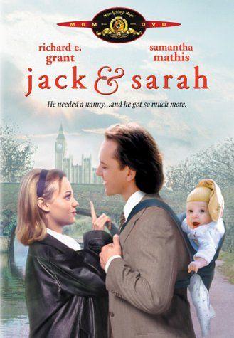 Jack and Sarah (1995)