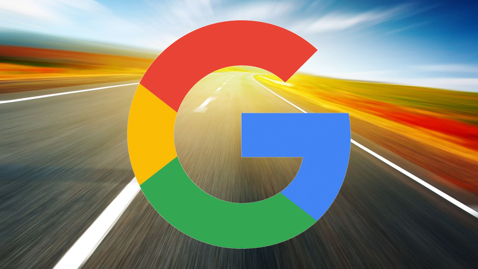 Accelerated Mobile Pages (AMP) burst into Google search results. AMP shows momentum as Google races to make mobile web more user-friendly.