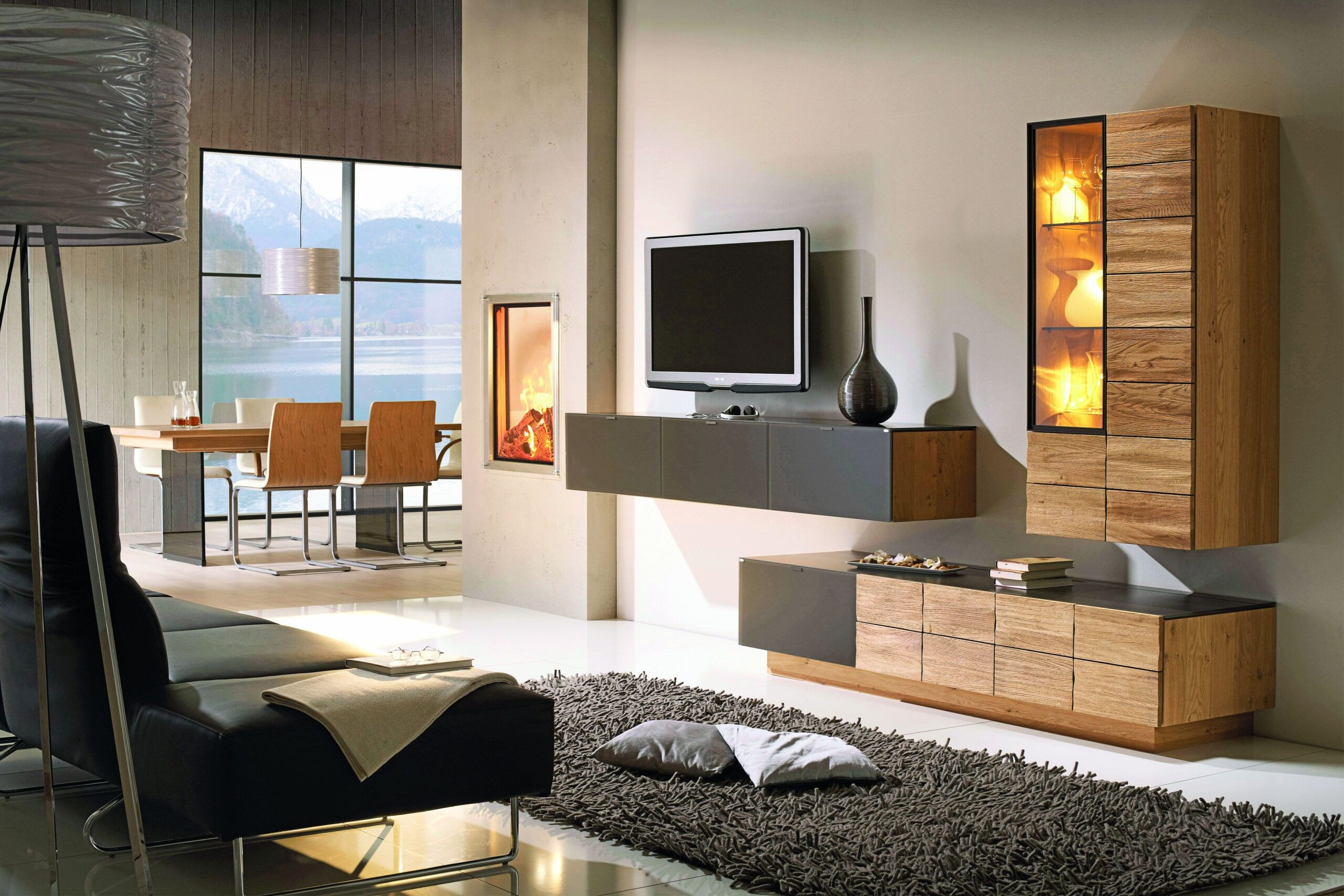 Xxxlutz Wohnzimmer   Home decor, Furniture, Home