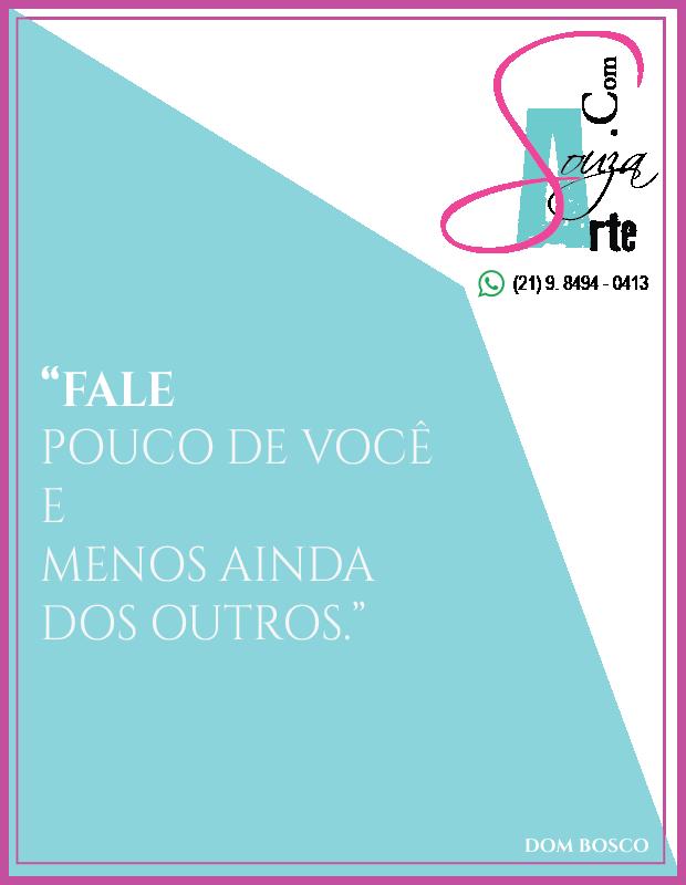 Encomendas e Eventos -  www.souzaarte.com / W.App. (21)9.84940413 © Ano 2017 - Empresa SouzaArte ( Desde 2002) Temos serviços de entrega!!! #souzaarte #Blogsouzaarte #caricaturaparafesta #festainfantil #festasinfantispelobrasil #festakids #festacorporativa #confraternizacao #ideiascriativas #ideiasparafestas #animacaoinfantil #personalizados #festa #festateen #brindes #brindecorporativo #buffetinfantil #festadafirma #lembrancinhacasamento #casamento #miniwedding #womanatdigital, #eventosrj…