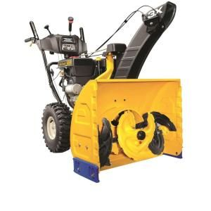 Pin On Snow Blower Buying Guide