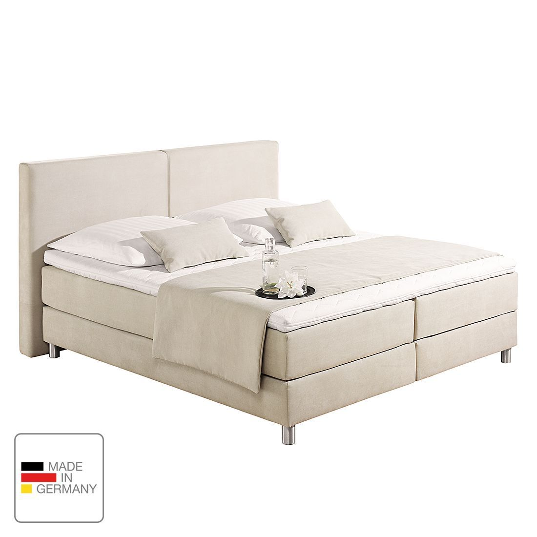 Buy Box Spring Beds Bed With Without Bed Box Bed Beds Box
