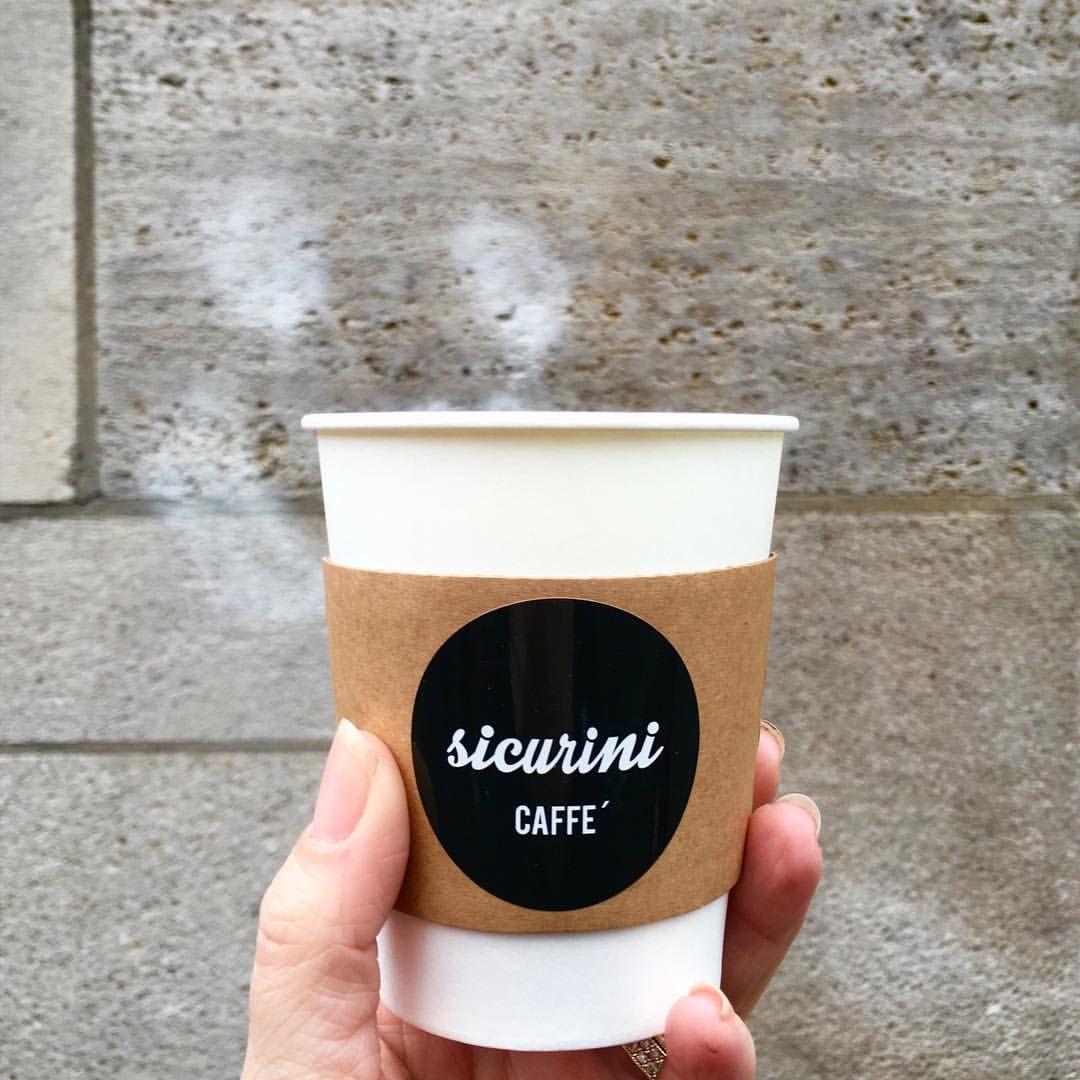 Espresso Recklinghausen wochenmarkt sicurini sicurinicaffe coffeetogo togo takeaway