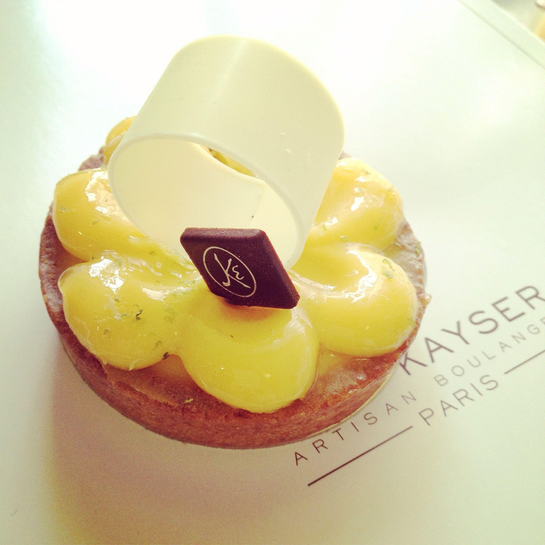 japonaise yuzu citron tarte...Instagram.com/citronstory