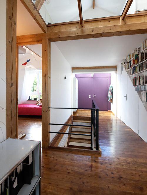 Entrée  Photos et idées déco d\u0027entrées de maison ou d\u0027appartement
