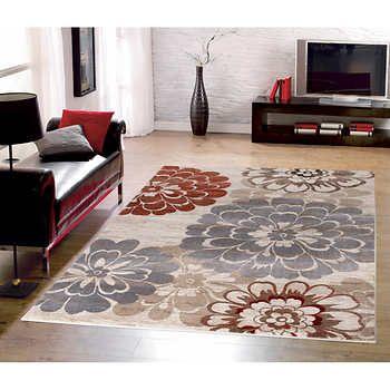Fiona Rug Collection Affordable carpet, Home decor, Area
