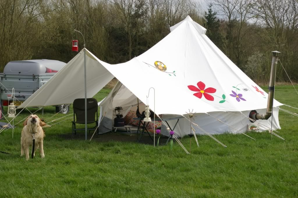 UK c& site forum (offers tips for differing styles of tents too) Pic u003d & UK camp site forum (offers tips for differing styles of tents too ...