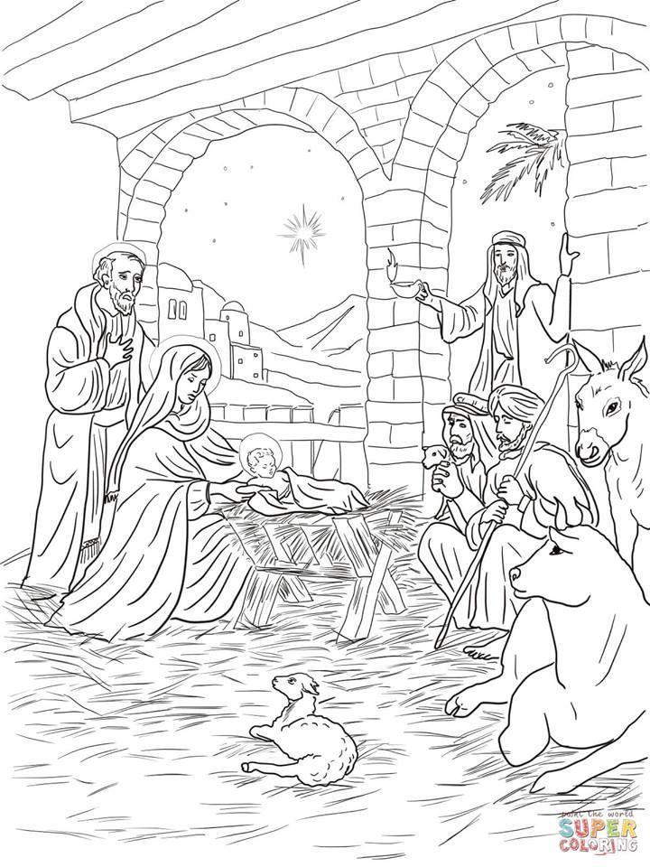 Pin de Jéssica Maria en DesenhosCatólicos para colorir | Pinterest