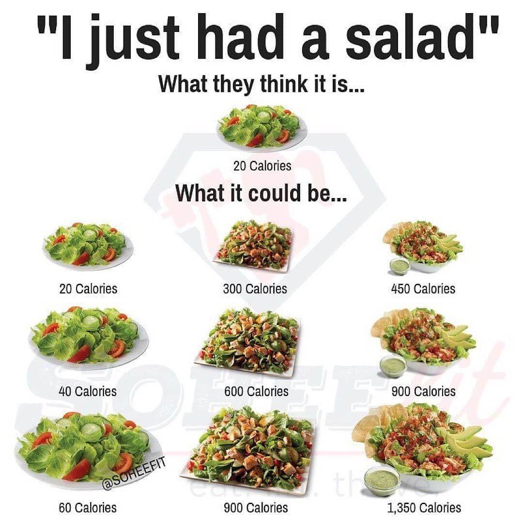 Roher Veganer vor und nach dem Abnehmen