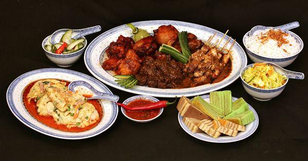 mijn lievelings eten is indische eten