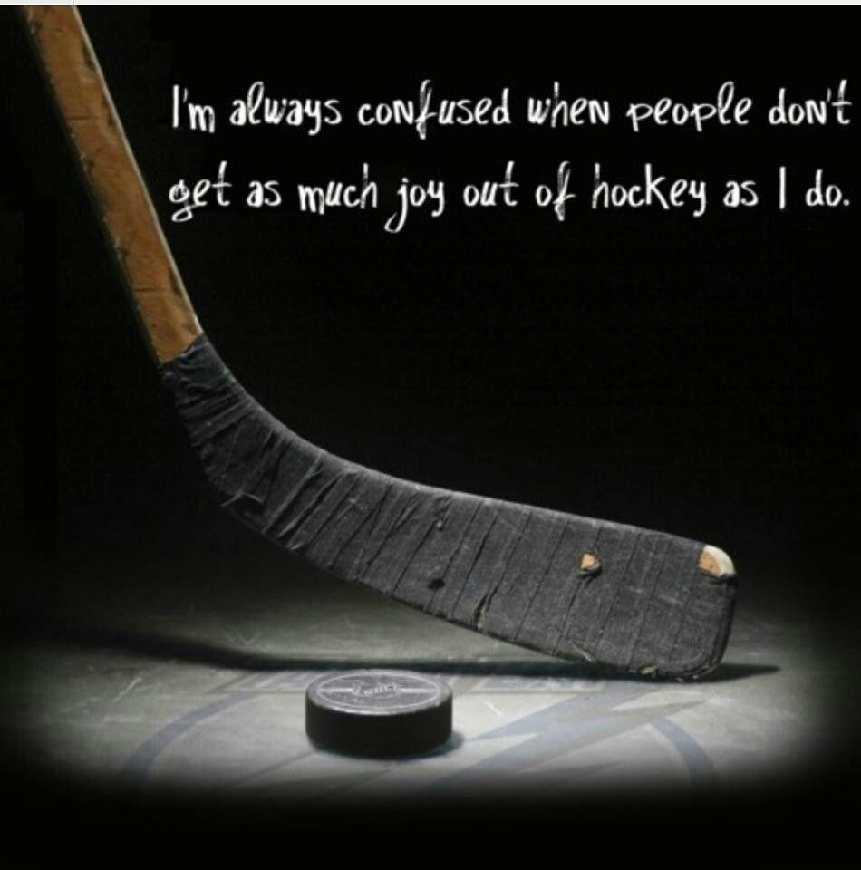 Image result for Hockey Season