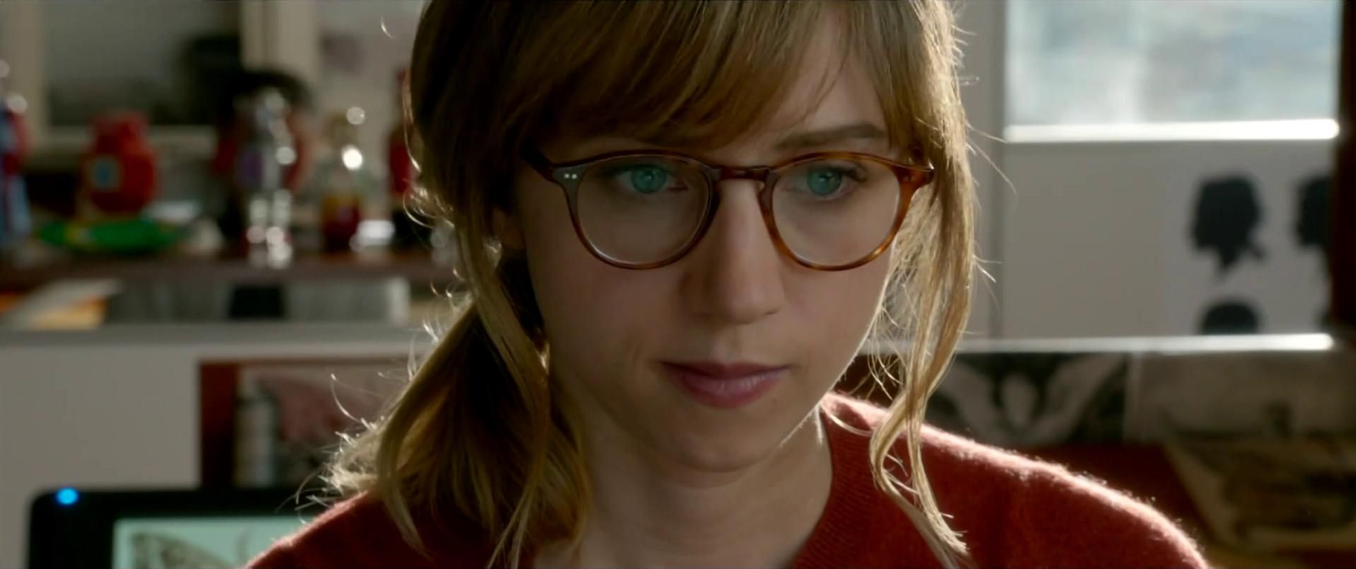 Is a cute Zoe Kazan naked (76 photos), Tits, Hot, Selfie, cameltoe 2019